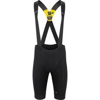 Assos Equipe RS Spring Fall Bib Shorts S9 blackseries