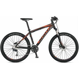 Scott Aspect 620 2013 - Mountainbike