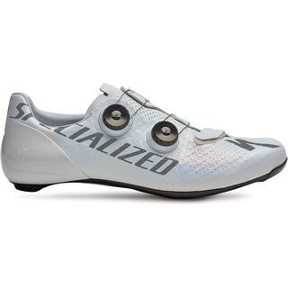 Specialized S-Works 7 Road Sagan Collection LTD, overexposed - Radschuhe