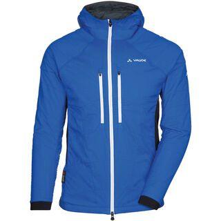 Vaude Men's Bormio Jacket , hydro blue - Jacke