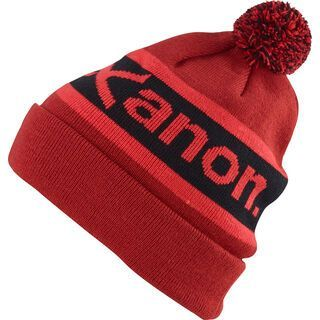 Anon Sampson, blaze - Mütze