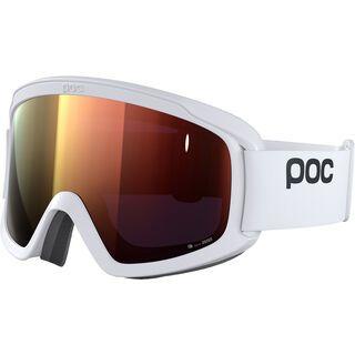 POC Opsin Clarity Spektris Orange hydrogen white
