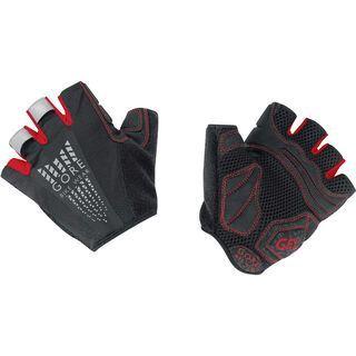 Gore Bike Wear Xenon 2.0 Handschuhe, black