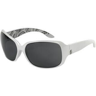 Scott Octave, surreal white/grey - Sonnenbrille