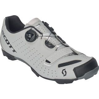 Scott MTB Comp Boa Reflective Shoe, reflective black - Radschuhe