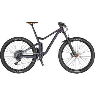 Scott Genius 950 2020 - Mountainbike