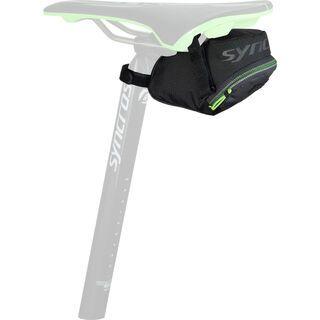 Syncros Speed 280 Strap, black - Satteltasche