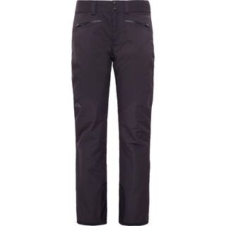 The North Face Womens Grigna Pant, black - Skihose