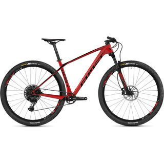 Ghost Lector 3.9 LC 2019, red/black - Mountainbike
