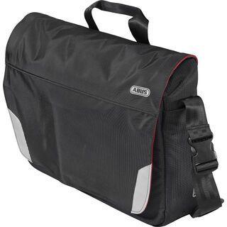 Abus Onyx Office Bag ST 2600 + KLICKfix - Fahrradtasche
