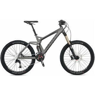 Scott Genius LT 30 2013 - Mountainbike