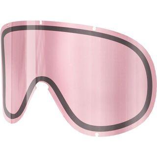 POC Retina BIG Wechselscheibe, pink