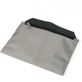 Ortlieb Ultimate Inside Pocket (E141) - Innentasche