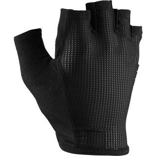 Scott Aspect Sport Gel SF Glove, black - Fahrradhandschuhe