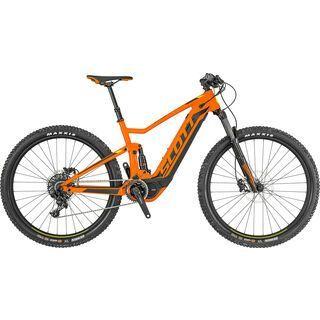 Scott Spark eRide 930 2019 - E-Bike