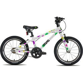 Frog Bikes Frog 44 spotty 2021