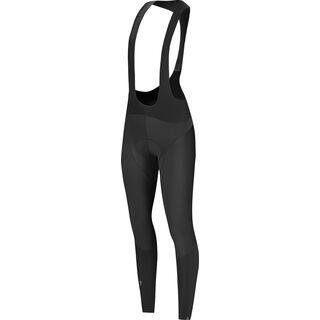 Specialized Element RBX Comp Women's Cycling Bib Tight, black - Radhose