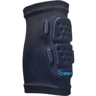 amplifi Elbow Sleeve Grom, black - Ellbogenschützer