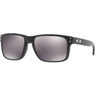 Oakley Holbrook Prizm, polished black - Sonnenbrille