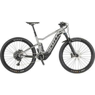 Scott Spark eRide 910 2019 - E-Bike