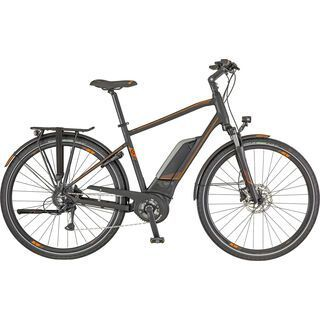 Scott E-Sub Active Men 2018 - E-Bike
