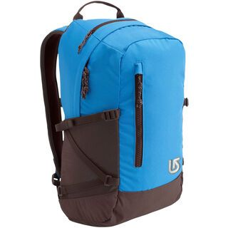 Burton Prospect Pack, hyper blue - Rucksack