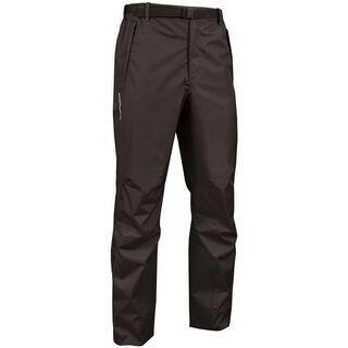 Endura Gridlock II Trouser, schwarz - Radhose