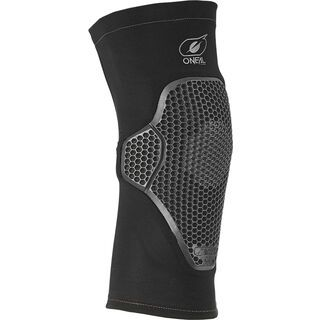 ONeal Flow Knee Guard gray