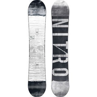 Nitro T1 2021 - Snowboard