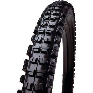 Specialized Clutch, Black - Fahrradreifen