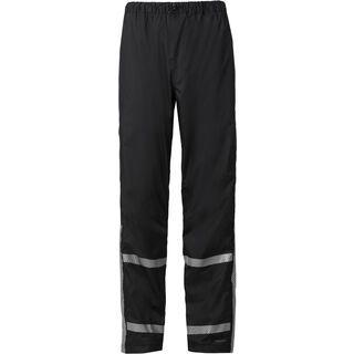 Vaude Men's Luminum Pants, black - Radhose