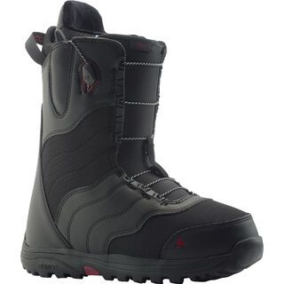 Burton Mint 2020, black - Snowboardschuhe
