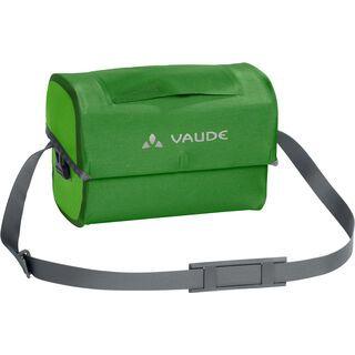 Vaude Aqua Box, parrot green - Lenkertasche