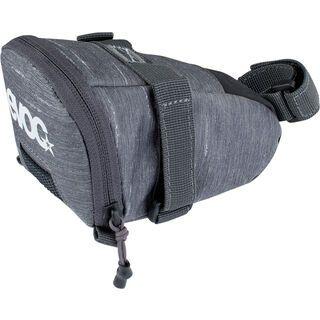 Evoc Seat Bag Tour M, carbon grey - Satteltasche
