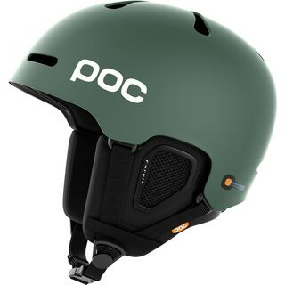 POC Fornix, bismuth green - Skihelm
