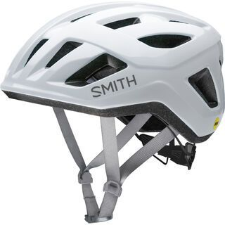 Smith Signal MIPS white