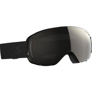 Scott LCG Compact inkl. WS, black/Lens: solar black chrom - Skibrille