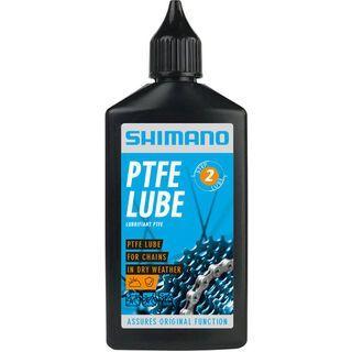 Shimano PTFE Lube - 100 ml
