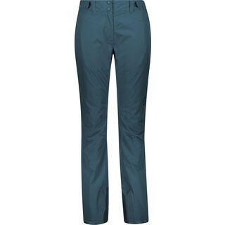 Scott Ultimate Dryo 10 Women's Pant majolica blue
