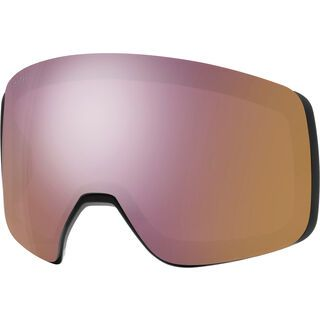 Smith 4D Mag Replacement Lens, cp everyday rose gold mir - Wechselscheibe