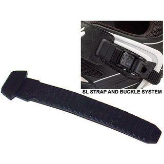Specialized SL Replacement Strap 93 mm, Black - Zubehör