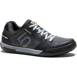 Five Ten Freerider Contact, black/lime punch - Radschuhe