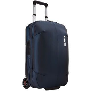 Thule Subterra Rolling Carry-On 36L, mineral - Trolley