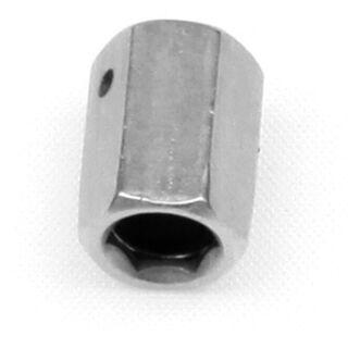Topeak 8 mm Innensechskant-Aufsatz für Alien DX/XT/RX/XS - Ersatzteil