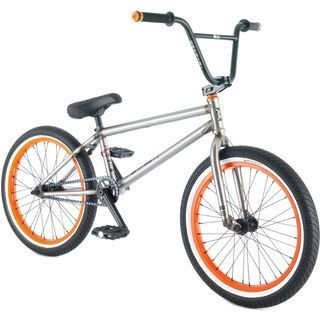 WeThePeople Crysis Freecoaster 2015, raw - BMX Rad