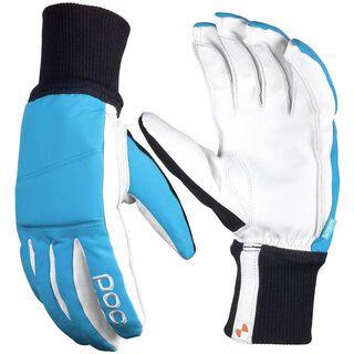 POC Nail Color, Radon Blue - Skihandschuhe