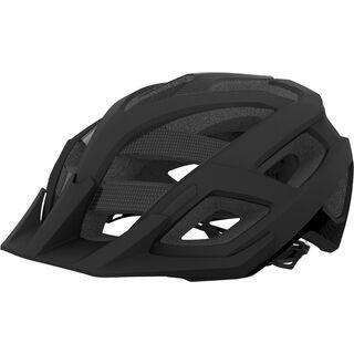Cube Helm HPC, black´n´black - Fahrradhelm