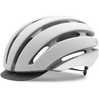Giro Aspect, gray - Fahrradhelm