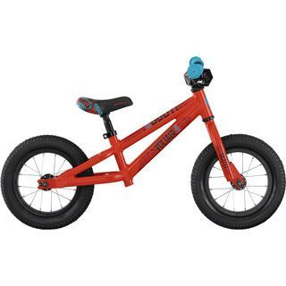 Scott Voltage Walker 2017 - Kinderfahrrad
