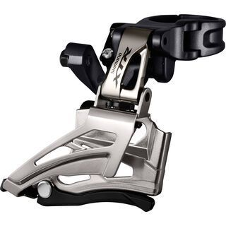 Shimano XTR FD-M9025 2x11 Down Swing - Umwerfer